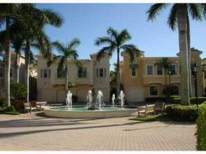 504 Resort Lane, Palm Beach Gardens, FL 33418