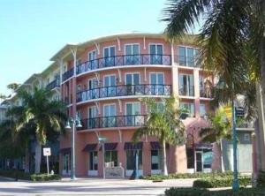 235 NE 1st Street, 312, Delray Beach, FL 33444