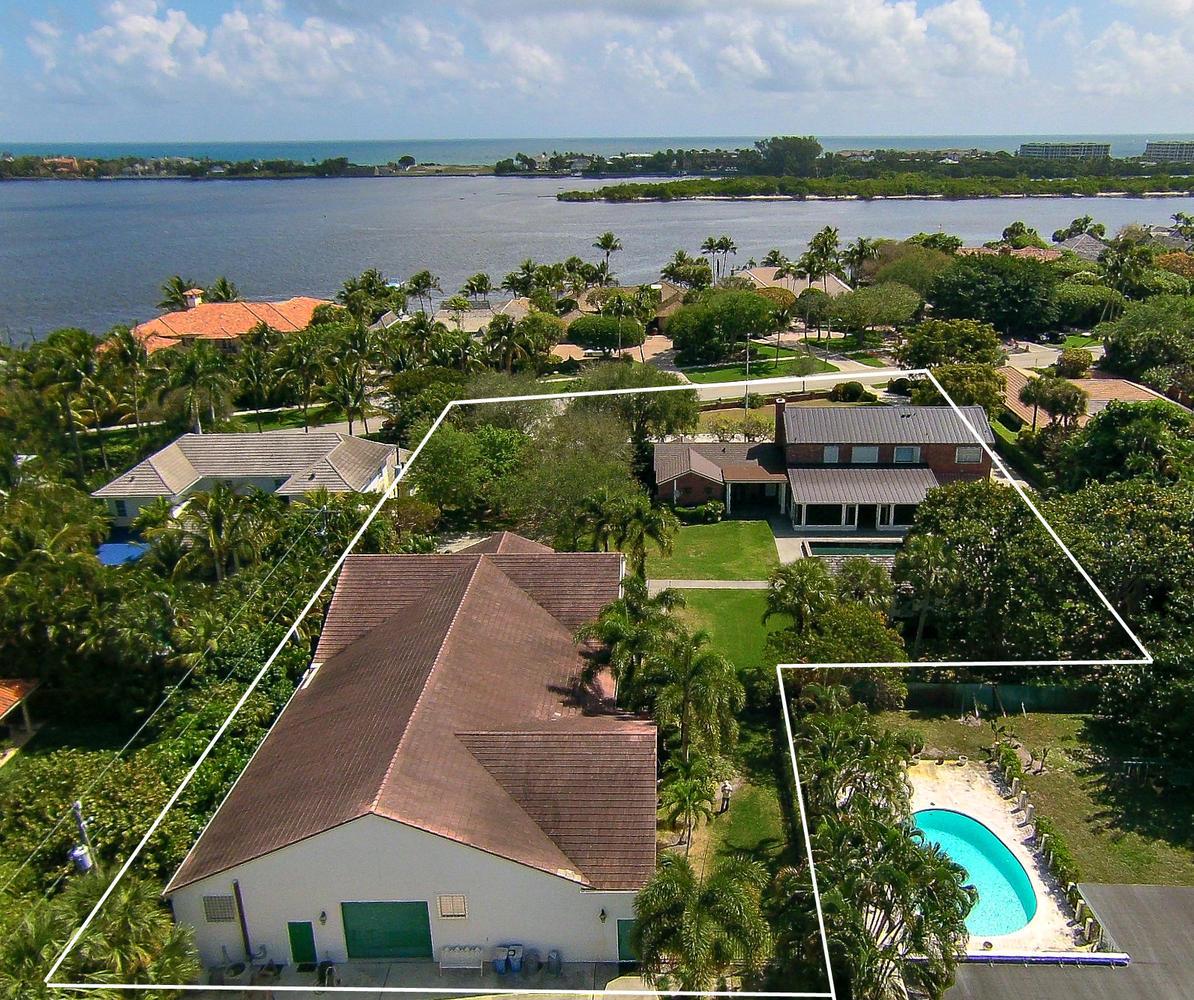 7621 Flagler Drive, West Palm Beach, Florida 33405, 6 Bedrooms Bedrooms, ,4.1 BathroomsBathrooms,Single Family,For Sale,Seville,Flagler,1,RX-10123897