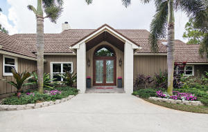 14245 Caloosa Boulevard, Palm Beach Gardens, FL 33418