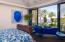900 N Lake Way, Palm Beach, FL 33480