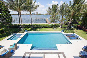 390 N Lake Way, Palm Beach, FL 33480