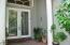 4144 Briarcliff Circle, Boca Raton, FL 33496