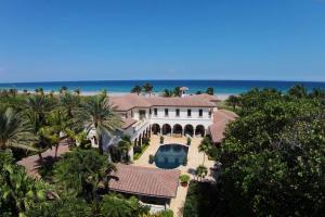 969 S Ocean Boulevard, Delray Beach, FL 33483