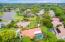 3614 NW 23rd Terrace, Boca Raton, FL 33431