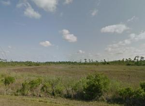Lot Uu-239 Beeline Highway Road, Jupiter, FL 33478