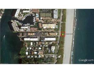 2601 N Ocean Boulevard Boca Raton FL 33432