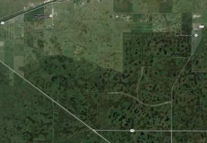 10000 SW Kanner Highway, Indiantown, FL 34956