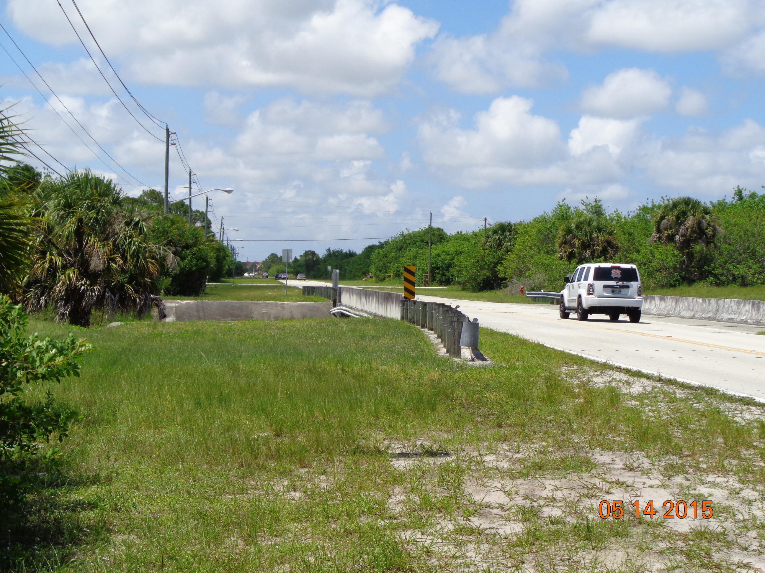 4342 SW Port Saint Lucie Boulevard