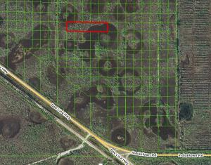 000 State Road 710, Lots Tt-141 To 145, Jupiter, FL 33478