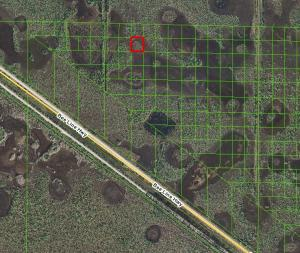 000 State Road 710 (Beeline Hwy), Lot Tt-31, Jupiter, FL 33478