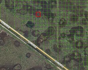 000 State Road 710 (Beeline Hwy), Lot Tt-97, Jupiter, FL 33478