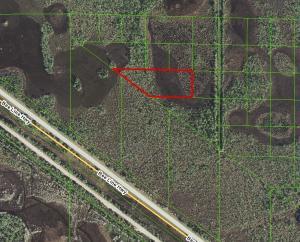 000 Sr-710 (Beeline Hwy), Lot Tt-66, Jupiter, FL 33478