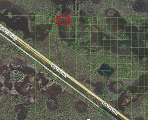 000 Sr-710 (Beeline Hwy), Lots Tt-20 & 21, Jupiter, FL 33478