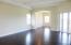 9693 Postley Court, Wellington, FL 33414