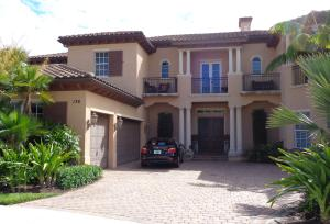 136 Tulip Tree Court, Jupiter, FL 33458