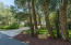 18200 Gardiner Lane, Jupiter, FL 33458