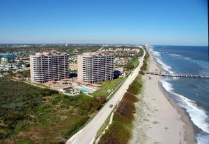700 Ocean Royale Way Unit: 202, Juno Beach, FL 33408