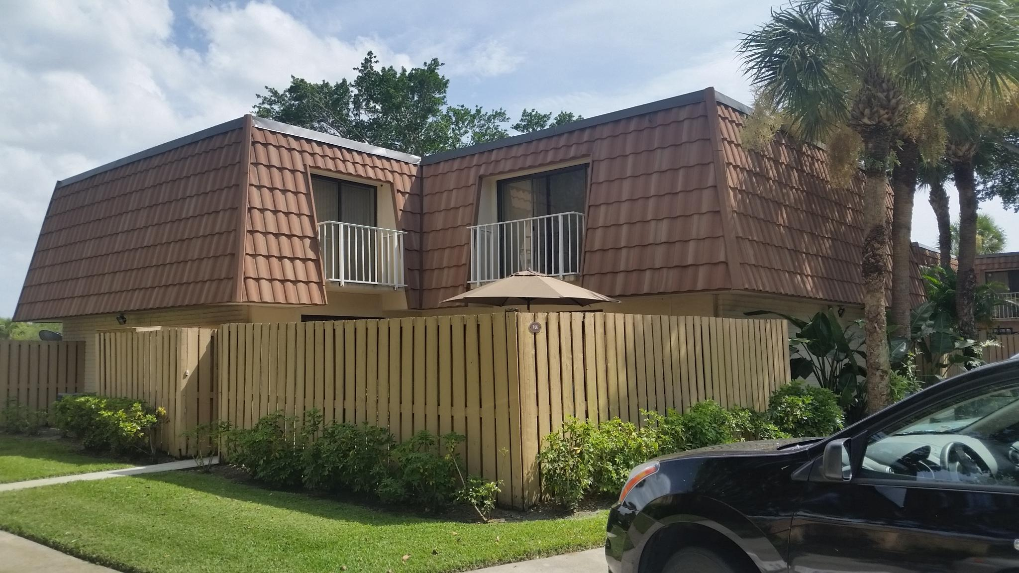 706  Mill Valley Place  For Sale 10149191, FL