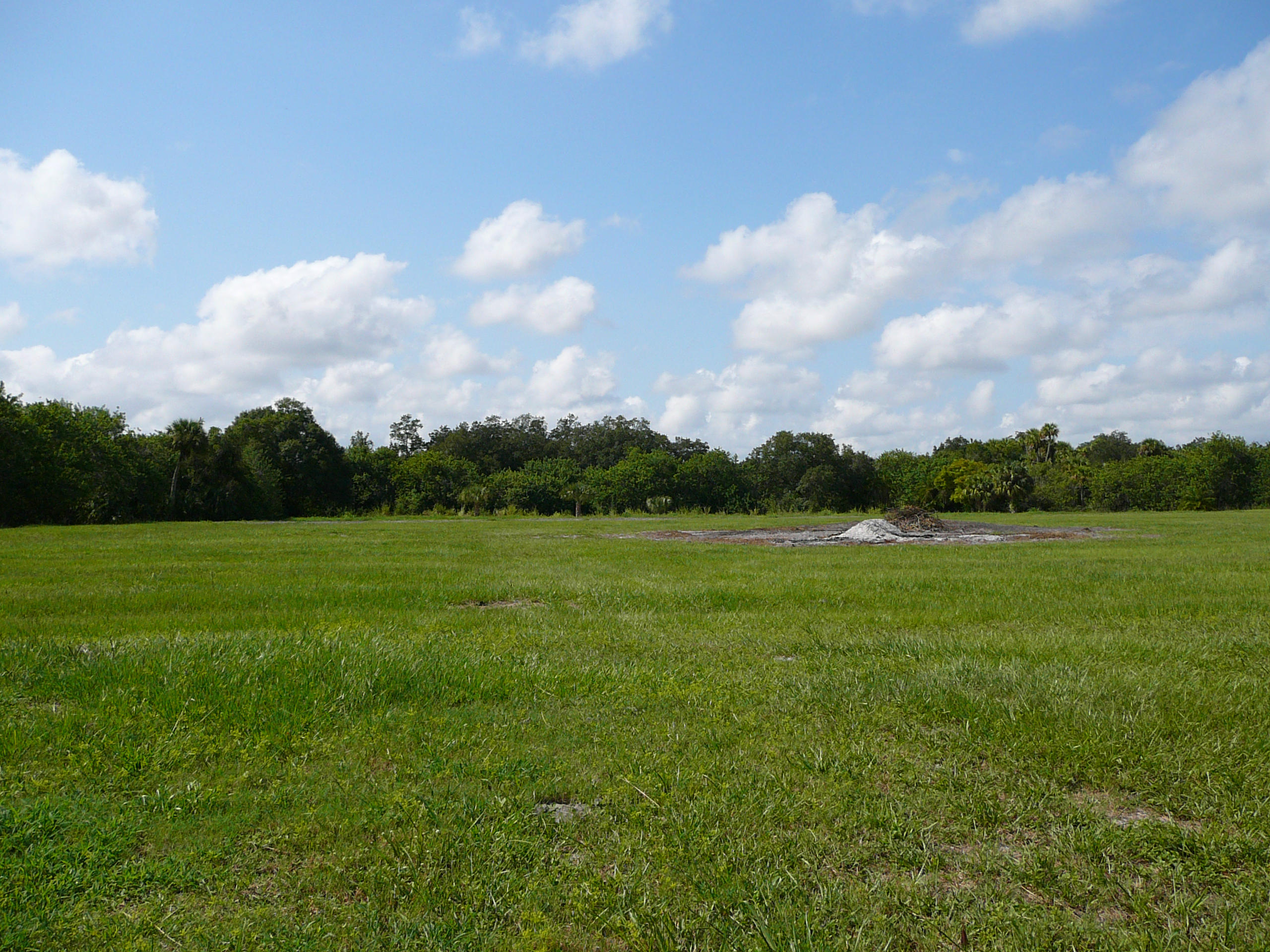 Fort Pierce, Florida 34981, ,Land,For Sale,RX-10162366