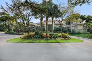13361 Marsh Landing(s), Palm Beach Gardens, FL 33418