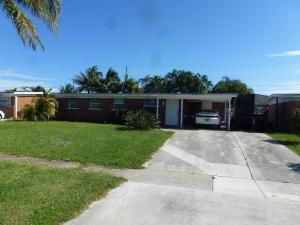 3774 Catalina Road, Palm Beach Gardens, FL 33410