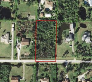 Lot B148 W 153rd Court, Jupiter, FL 33478
