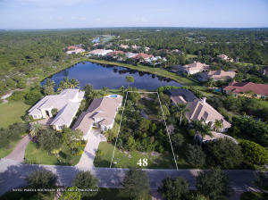 6267 Moss Ridge Pointe, Hobe Sound, FL 33455