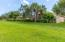6637 Garde Road, Boynton Beach, FL 33472
