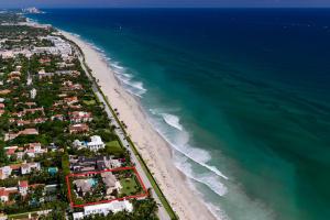 680 Ocean Boulevard, Palm Beach, FL 33480