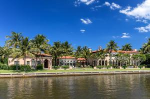 1485 S Ocean Boulevard, Palm Beach, FL 33480