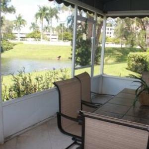 5064 Pointe Emerald Lane Boca Raton FL 33486