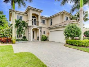 198 Carmela Court, Jupiter, FL 33478