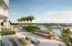 1100 S Flagler Drive, 23n, West Palm Beach, FL 33401