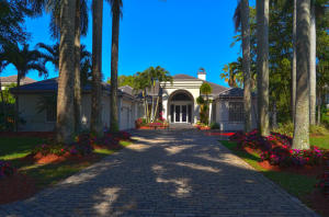 3989 NW 52nd Place, Boca Raton, FL 33496