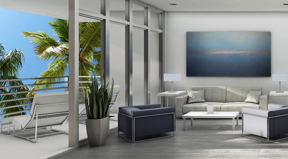 111 1st Avenue, Delray Beach, Florida 33444, 3 Bedrooms Bedrooms, ,3 BathroomsBathrooms,Condo/Coop,For Sale,111 First Delray,1st,4,RX-10178334