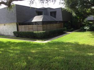 534 5th Terrace, 534, Palm Beach Gardens, FL 33418