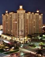 550 Okeechobee Boulevard, 911, West Palm Beach, FL 33401