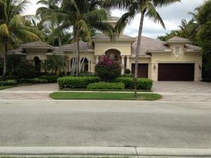 5975 Vintage Oaks Circle, Delray Beach, FL 33484