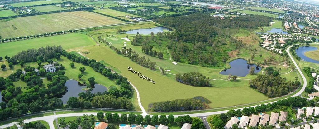 2821 Blue Cypress Lane, Wellington, Florida 33414, ,Land,For Sale,Palm Beach Polo,Blue Cypress,RX-10182127