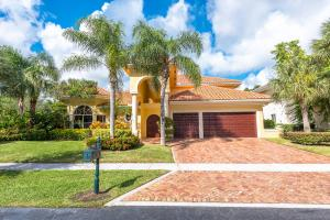 3269 NW 60th Street