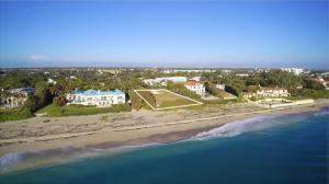 3565 N Ocean Boulevard, Gulf Stream, FL 33483