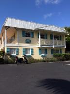 1202 Palm Trail, 3, Delray Beach, FL 33483
