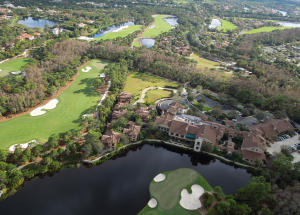 Bears Club Drive, Jupiter, FL 33477