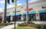 9130 W Atlantic Avenue, Delray Beach, FL 33446