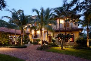 12358 Ridge Road, North Palm Beach, FL 33408
