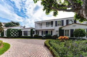 19 Golfview Road, Palm Beach, FL 33480