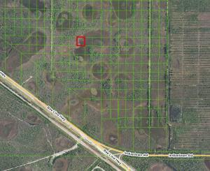 000 State Road 710 (Beeline Hwy), Lot Tt-148, Jupiter, FL 33478