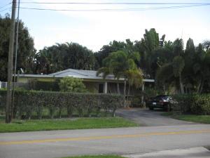 7036 Pine Tree Lane