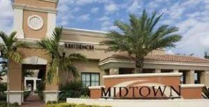 4903 Midtown Lane Unit: 3403, Palm Beach Gardens, FL 33418